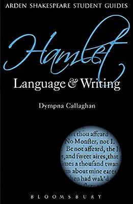 Hamlet: Language and Writing.pdf