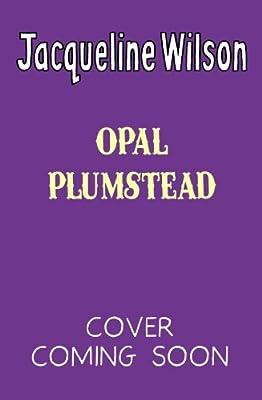 Opal Plumstead.pdf