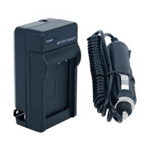 厚顺 LEICA徕卡BMB9电池充电器,BP-DC9-E,BP-DC9E,VLUX2,BP-DC9,BP-DC9-U,V-LUX 2,V-LUX2,BP-DC9U电池充电器-图片