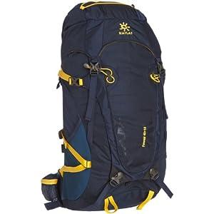 KAILAS 凯乐石 运动休闲户外苍鹭 Heron 40+10L背包 中性 KA20008 499元(用码后399元)