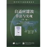 http://ec4.images-amazon.com/images/I/41ZfH8Y20LL._AA200_.jpg