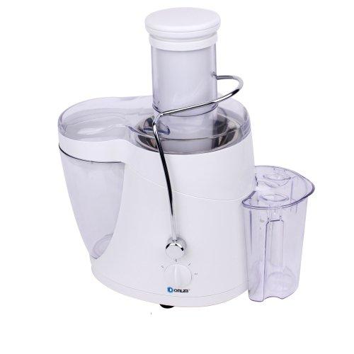 再特价:Donlim 东菱 JE-5610 果汁机