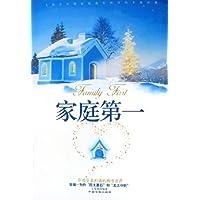 http://ec4.images-amazon.com/images/I/41ZiG645FsL._AA200_.jpg