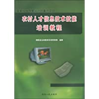 http://ec4.images-amazon.com/images/I/41ZiJuEhoYL._AA200_.jpg
