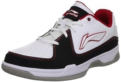Li Ning 李宁 篮球系列 男 篮球鞋 ABPG011