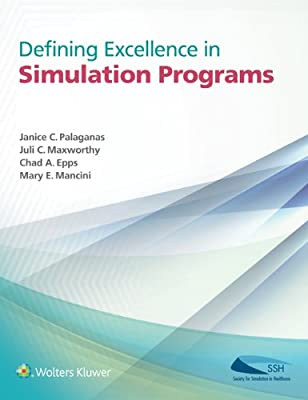Defining Excellence in Simulation Programs.pdf