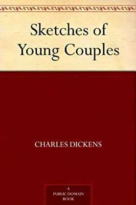 Sketches of Young Couples.pdf