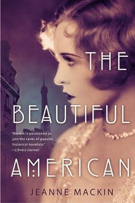 The Beautiful American.pdf