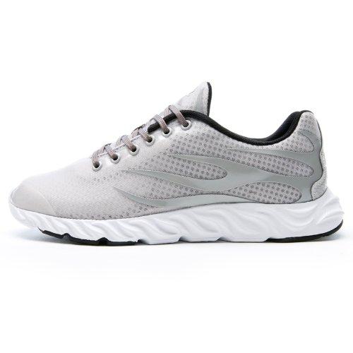 XTEP 特步 男鞋 运动鞋 正品 2014新款 夏季 跑步鞋 韩版 透气 跑鞋 986219113219