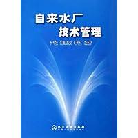 http://ec4.images-amazon.com/images/I/41ZrVXw%2BbSL._AA200_.jpg