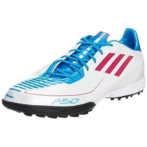 adidas 阿迪达斯 f50系列 男足球鞋