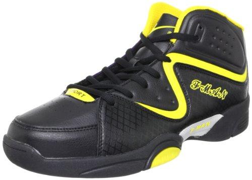 Double star 双星 篮球运动系列 男 篮球鞋 2STM-L52258