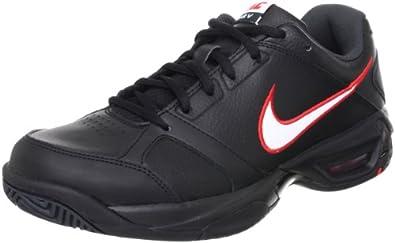 nike 耐克 男 网球鞋 454234