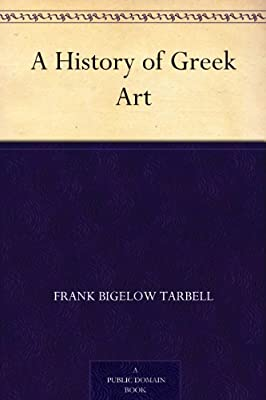 A History of Greek Art.pdf