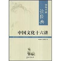 http://ec4.images-amazon.com/images/I/41a-DPitQzL._AA200_.jpg