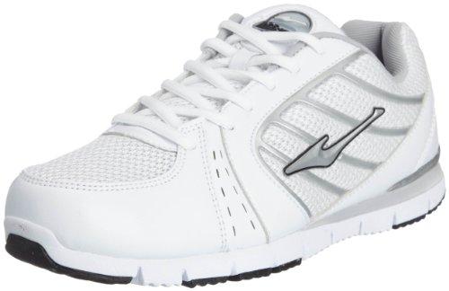 ERKE 鸿星尔克 女款综合训练跑鞋 12033026