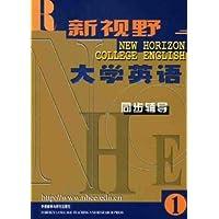 http://ec4.images-amazon.com/images/I/41a3%2BPDIgdL._AA200_.jpg