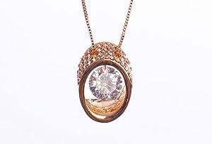 金溢彩珠宝饰品价格,金溢彩珠宝饰品 比价导购 ,金溢彩珠宝饰品怎图片