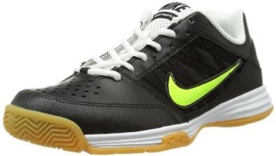 Nike 耐克 网球系列 NIKE COURT SHUTTLE V 男 网球鞋 525766