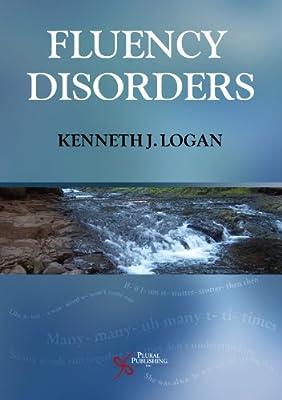 Fluency Disorders.pdf