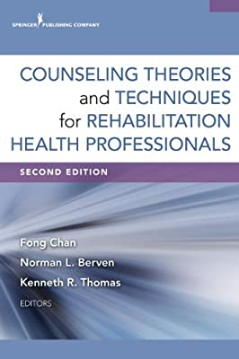 Counseling Theories and Techniques for Rehabilitation Health Professionals.pdf