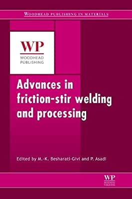 Advances in Friction-Stir Welding and Processing.pdf