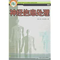 http://ec4.images-amazon.com/images/I/41aG1Yg7fFL._AA200_.jpg