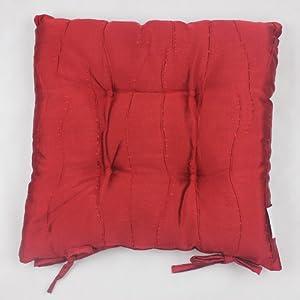 凯黎舍床上用品 仿丝棉提花绣花镂空欧式圆角床单 超大双人四件套