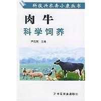 http://ec4.images-amazon.com/images/I/41aIpBGva9L._AA200_.jpg