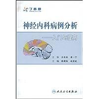 http://ec4.images-amazon.com/images/I/41aItfCCI4L._AA200_.jpg