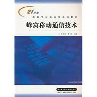 http://ec4.images-amazon.com/images/I/41aJ-te1FqL._AA200_.jpg