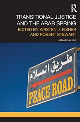 Transitional Justice and the Arab Spring.pdf