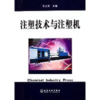 http://ec4.images-amazon.com/images/I/41aQaPVHIlL._AA200_.jpg