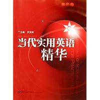 http://ec4.images-amazon.com/images/I/41aXcItsLFL._AA200_.jpg