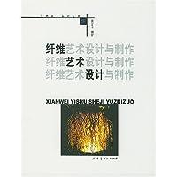 http://ec4.images-amazon.com/images/I/41ab5fpBADL._AA200_.jpg