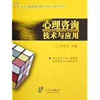 http://ec4.images-amazon.com/images/I/41acog32J8L._AA200_.jpg
