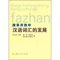http://ec4.images-amazon.com/images/I/41adTNXDlCL._AA200_.jpg