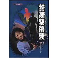 http://ec4.images-amazon.com/images/I/41aeEKJGhVL._AA200_.jpg