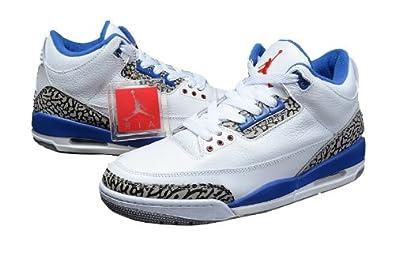 NIKE 乔丹篮球鞋系列375497 141小组,NIKE 乔丹篮球鞋系列375497