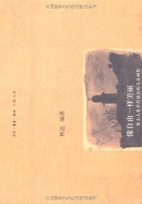 像自由一样美丽:犹太人集中营遗存的儿童画作.pdf