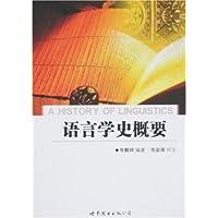http://ec4.images-amazon.com/images/I/41al4hQvDsL._AA200_.jpg