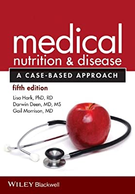 Medical Nutrition and Disease: A Case-Based Approach.pdf