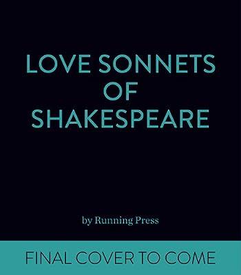 Love Sonnets of Shakespeare.pdf