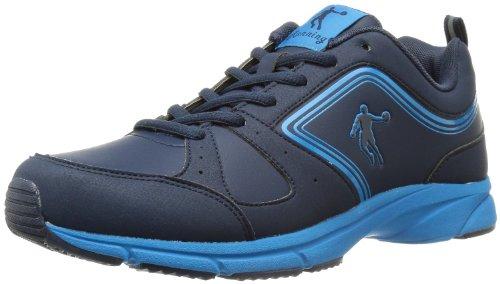 乔丹 2013官方正品跑鞋男款式休闲跑步鞋运动鞋轻便男鞋XM4330217