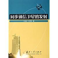 http://ec4.images-amazon.com/images/I/41b-pDDP0wL._AA200_.jpg
