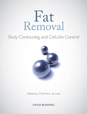 Fat Removal: Body Contouring and Cellulite Control.pdf