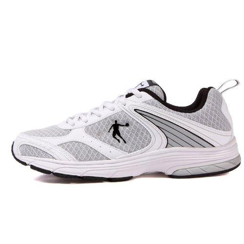 乔丹 跑步鞋 夏 运动鞋 男鞋39/45码透气耐磨男鞋