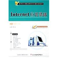 http://ec4.images-amazon.com/images/I/41b3fTYQu%2BL._AA200_.jpg