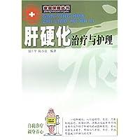 http://ec4.images-amazon.com/images/I/41b99vwh8RL._AA200_.jpg
