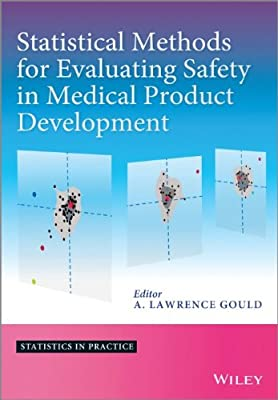 Statistical Methods for Evaluating Safety in Medical Product Development.pdf